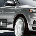 Car Detailing 101: How-to Detail a Car