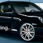Detailing Fanatics: Show Car Detailing