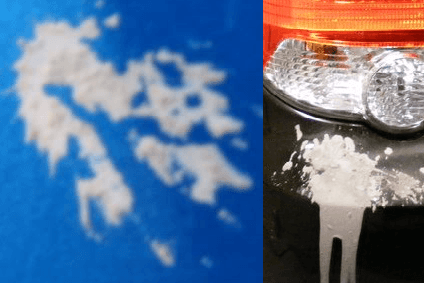 Car Shampoo Near Me >> How to Remove Water Spots – The Ultimate Guide to Detailing
