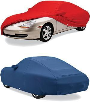 more car covers