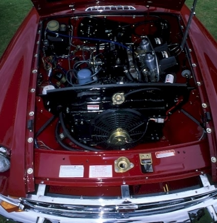 Tips on Detailing Your Engine – Ultimate Guide to Detailing