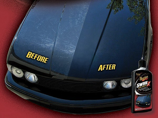 Paint Repair Clinic – Ultimate Guide to Detailing