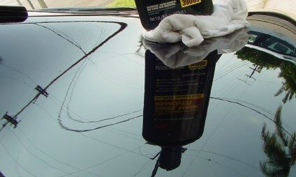 How to Repair Paint Chips & Deep Scratches – Ultimate Guide