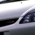 How to Remove Minor Clearcoat Scratches (The Right Way