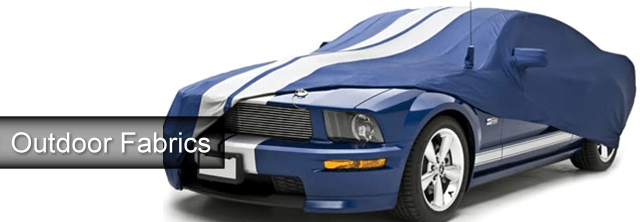 Outdoor Waterproof Car Covers Making The Best Cover Choice